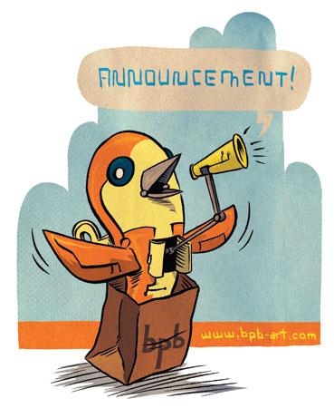 bpb_announcement_bird
