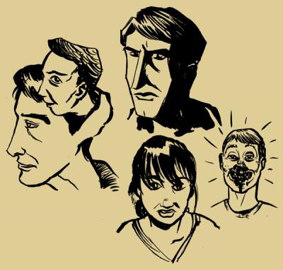 various