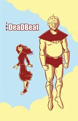 deadbeat-01