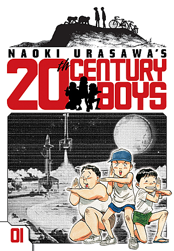 20th_century_boys_vol_01.jpg